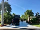 Lot 14    3035 Riverbend Resort Boulevard - Photo 9