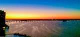 3000 Oasis Grand Boulevard - Photo 34