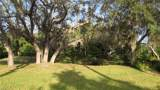 5991 Esther Drive - Photo 18