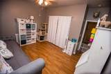 2728 7th Terrace - Photo 17
