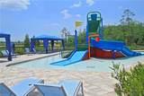 11509 Summerview Way - Photo 31