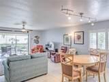 1785 Middle Gulf Drive - Photo 10