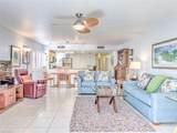 1785 Middle Gulf Drive - Photo 8