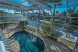 1520 57th Terrace - Photo 11