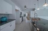 1520 57th Terrace - Photo 17