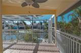 1520 57th Terrace - Photo 26