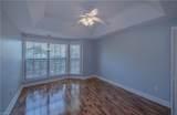 1520 57th Terrace - Photo 29