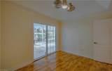 1520 57th Terrace - Photo 31