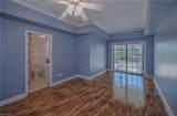 1520 57th Terrace - Photo 34