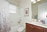 10122 Silver Maple Court - Photo 12