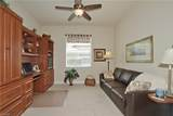10122 Silver Maple Court - Photo 14