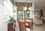 10122 Silver Maple Court - Photo 22
