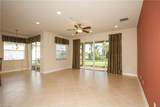 10122 Silver Maple Court - Photo 29