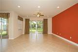 10122 Silver Maple Court - Photo 30