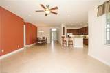10122 Silver Maple Court - Photo 31