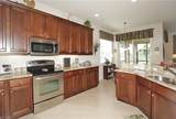 10122 Silver Maple Court - Photo 4