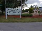 15371 River Vista Drive - Photo 20