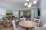 3121 Tennis Villas - Photo 1