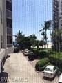 6620 Estero Boulevard - Photo 23