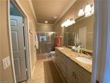 1070 Winding Pines Circle - Photo 14