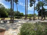 1070 Winding Pines Circle - Photo 27