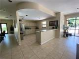 1070 Winding Pines Circle - Photo 29
