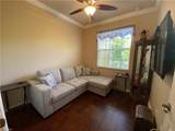 1070 Winding Pines Circle - Photo 6