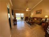 1070 Winding Pines Circle - Photo 7