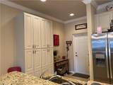 1070 Winding Pines Circle - Photo 8