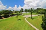 1414 Tropic Terrace - Photo 3