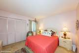 4250 Steamboat Bend - Photo 14