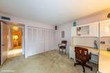 4250 Steamboat Bend - Photo 17