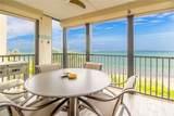 9415 Gulf Shore Drive - Photo 4
