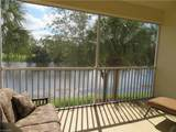 10135 Colonial Country Club Boulevard - Photo 14