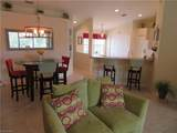 10135 Colonial Country Club Boulevard - Photo 8