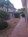 16881 Davis Road - Photo 3