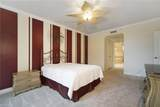 3426 Hancock Bridge Parkway - Photo 10