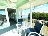 21531 Widgeon Terrace - Photo 18