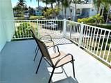 21531 Widgeon Terrace - Photo 19