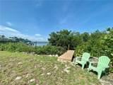 21531 Widgeon Terrace - Photo 23
