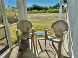 21531 Widgeon Terrace - Photo 35