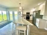 21531 Widgeon Terrace - Photo 4