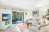 631 Nerita Street - Photo 4