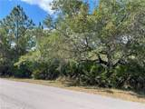 12209 Escuela Drive - Photo 1