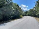 12209 Escuela Drive - Photo 4