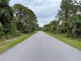 14441 Racoa Avenue - Photo 2