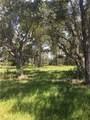 1496 Comanche Trail - Photo 23