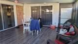 5703 Foxlake Drive - Photo 10