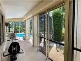 16596 Timberlakes Drive - Photo 19