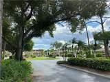 16596 Timberlakes Drive - Photo 2